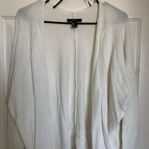 Forever 21 Sweaters - Forever 21 - Cardigan